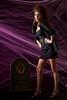 Vampire Fashion 9-16-09-131