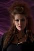 Vampire Fashion 9-16-09-132