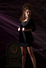 Vampire Fashion 9-16-09-109