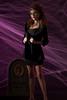 Vampire Fashion 9-16-09-104
