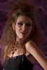 Vampire Fashion 9-16-09-136