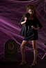 Vampire Fashion 9-16-09-116