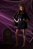 Vampire Fashion 9-16-09-125