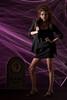 Vampire Fashion 9-16-09-117
