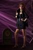 Vampire Fashion 9-16-09-118