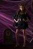 Vampire Fashion 9-16-09-124