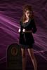 Vampire Fashion 9-16-09-108