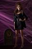 Vampire Fashion 9-16-09-112