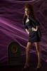 Vampire Fashion 9-16-09-130
