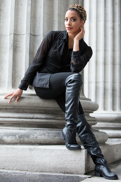 Stephane-Lemieux-Photographe-Montreal-20150629-043-Modifier