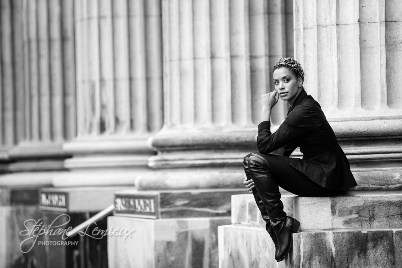 Stephane-Lemieux-Photographe-Montreal-20150629-054-Modifier