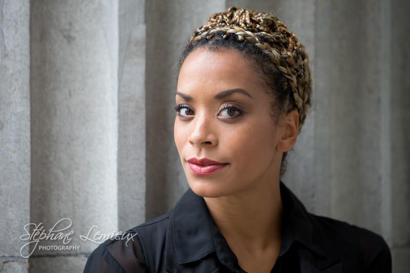 Stephane-Lemieux-Photographe-Montreal-20150629-040-Modifier