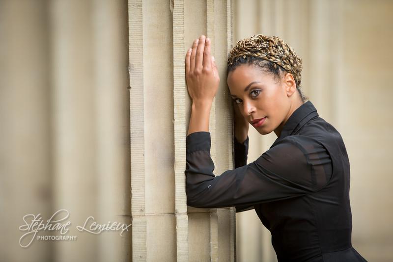 Stephane-Lemieux-Photographe-Montreal-20150629-058-Modifier