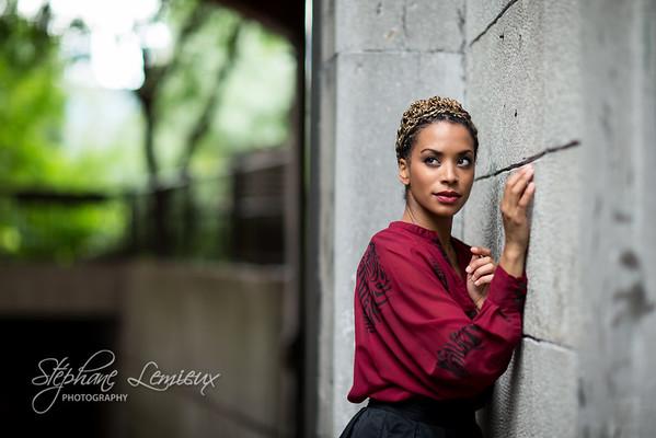 Stephane-Lemieux-Photographe-Montreal-20150629-003-Modifier