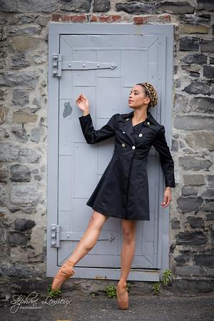 Stephane-Lemieux-Photographe-Montreal-20150629-079