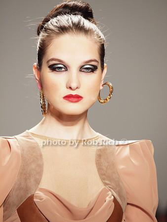 model for Vassilios Kostetsos<br /> <br /> photo by Rob Rich © 2010 robwayne1@aol.com 516-676-3939