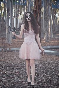 CF Photography Studios_Vee Creative Haus' Creepy Tea Party, Kyndall Bork 0026
