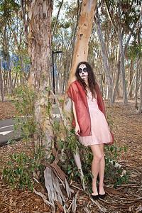 CF Photography Studios_Vee Creative Haus' Creepy Tea Party, Kyndall Bork 0006