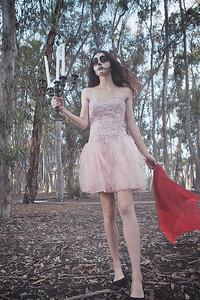CF Photography Studios_Vee Creative Haus' Creepy Tea Party, Kyndall Bork 0020
