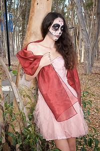 CF Photography Studios_Vee Creative Haus' Creepy Tea Party, Kyndall Bork 0010