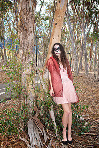 CF Photography Studios_Vee Creative Haus' Creepy Tea Party, Kyndall Bork 0007