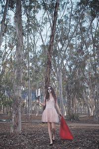 CF Photography Studios_Vee Creative Haus' Creepy Tea Party, Kyndall Bork 0021
