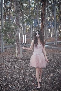 CF Photography Studios_Vee Creative Haus' Creepy Tea Party, Kyndall Bork 0025