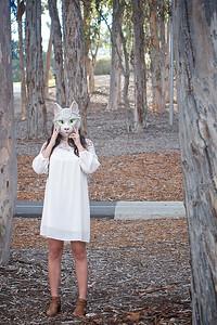 CF Photography Studios_Vee Creative Haus' Creepy Tea Party, Nikki Boatwright 0018
