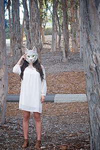 CF Photography Studios_Vee Creative Haus' Creepy Tea Party, Nikki Boatwright 0017