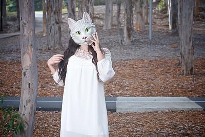 CF Photography Studios_Vee Creative Haus' Creepy Tea Party, Nikki Boatwright 0014