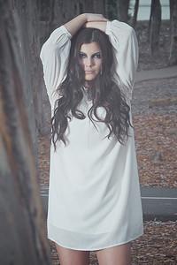 CF Photography Studios_Vee Creative Haus' Creepy Tea Party, Nikki Boatwright 0010