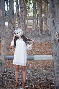 CF Photography Studios_Vee Creative Haus' Creepy Tea Party, Nikki Boatwright 0016