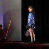 V Show_0411