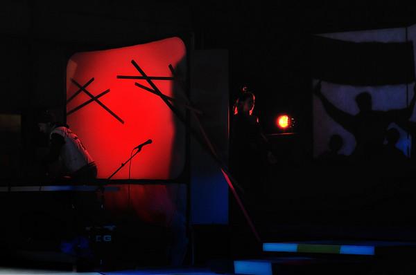 V Show_0916