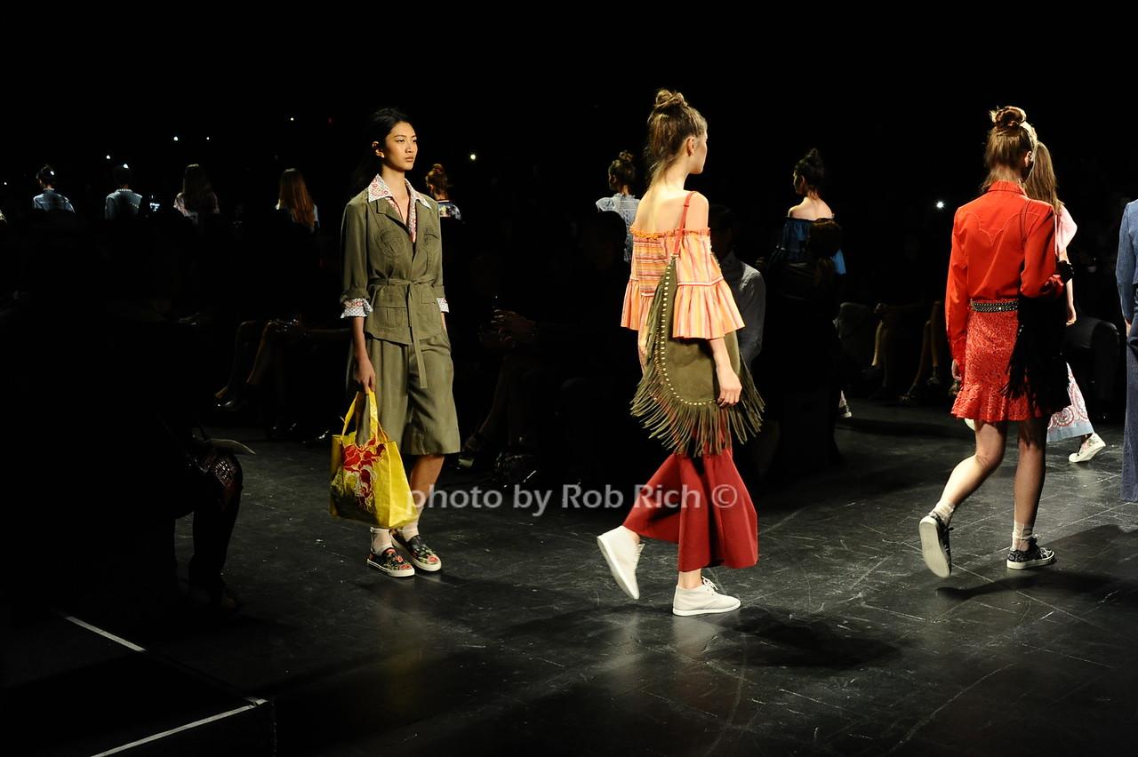 Vivienne Tam fashions photo by Rob Rich/SocietyAllure.com © 2016 robwayne1@aol.com 516-676-3939