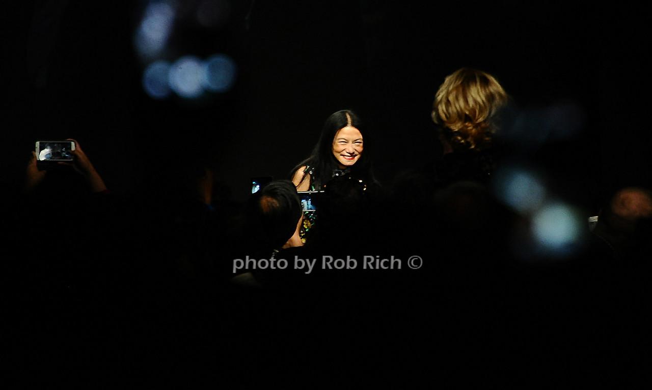 Vivienne Tam photo by Rob Rich/SocietyAllure.com © 2016 robwayne1@aol.com 516-676-3939