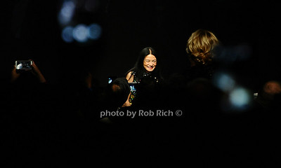 Vivienne Tam photo by Rob Rich/SocietyAllure.com © 2016 robwayne1@aol.com 516-676-3939