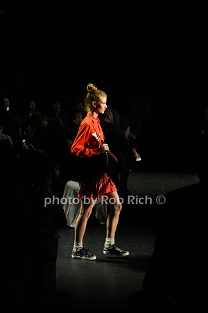 Vivienne Tam fashions photo by Rob Rich/SocietyAllure.com © 2016 robwayne1@aol.com 516-676-3939