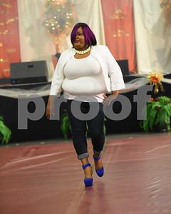 WORD Fashion & Talent Show-26
