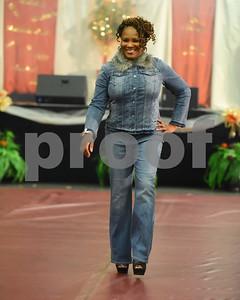 WORD Fashion & Talent Show-17
