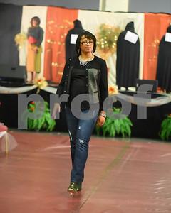 WORD Fashion & Talent Show-2