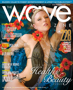 v09_i04_the_wave_cover_NEW_SIZE_01_08