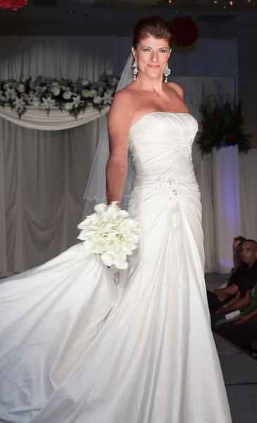 Wedding Expo - Oak Brook