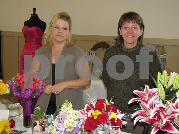 Becker Florist