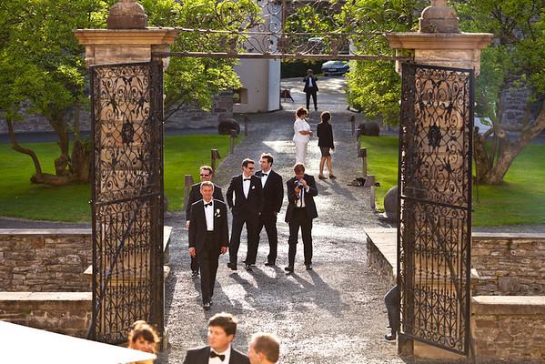 Hochzeit_Tom_und_Karella__18062011-0016