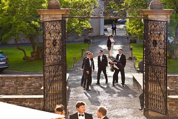 Hochzeit_Tom_und_Karella__18062011-0014