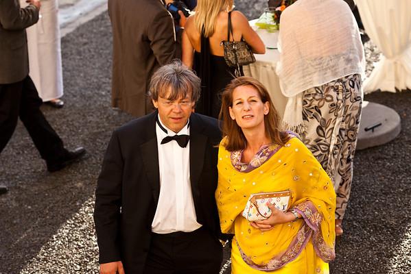 Hochzeit_Tom_und_Karella__18062011-0025