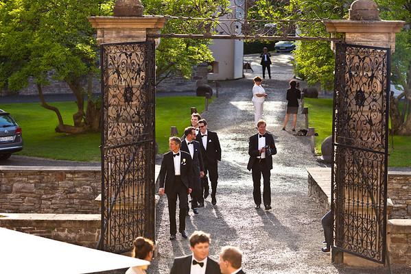 Hochzeit_Tom_und_Karella__18062011-0017