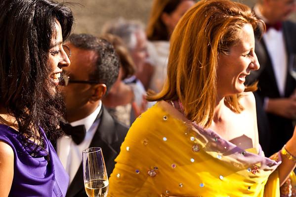 Hochzeit_Tom_und_Karella__18062011-0006