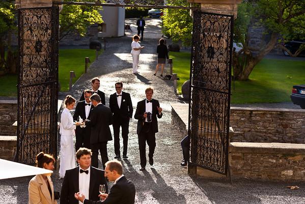 Hochzeit_Tom_und_Karella__18062011-0021